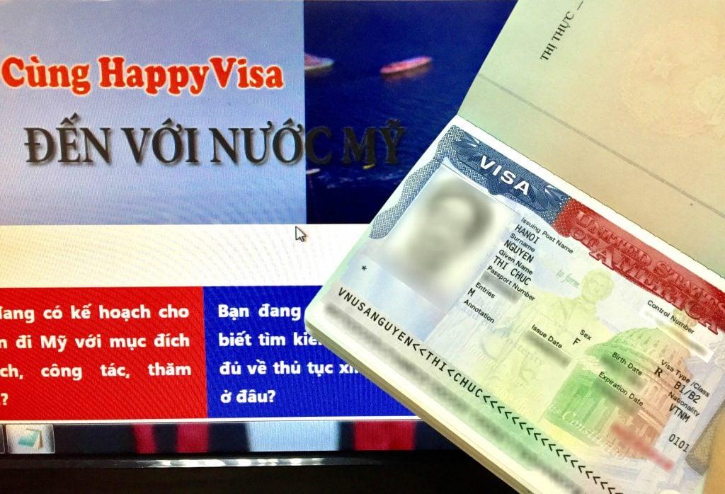 tu van xin visa my